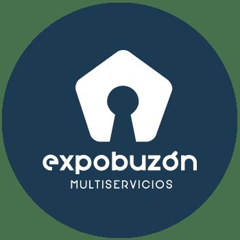Expobuzon Multiservicios