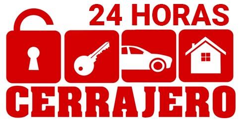 Cerrajero 24 horas en Valencia