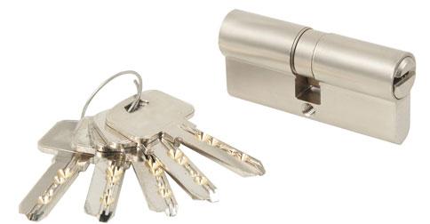 Duplicar llaves de seguridad Valencia