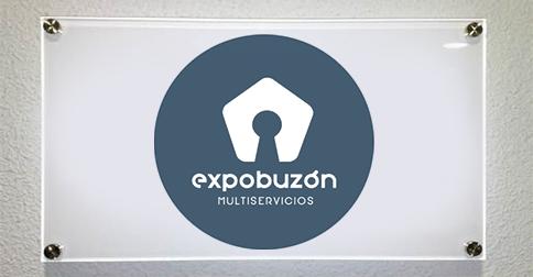 Empresa de rotulacion en Valencia